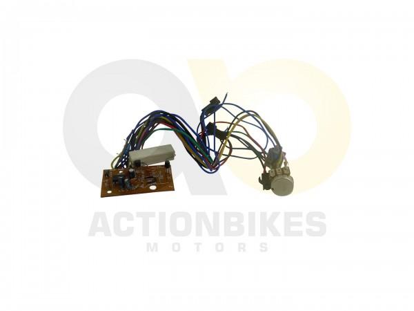 Actionbikes Elektroauto-Mini-5388-Mp3-Modul 53485A2D4D532D31303139 01 WZ 1620x1080