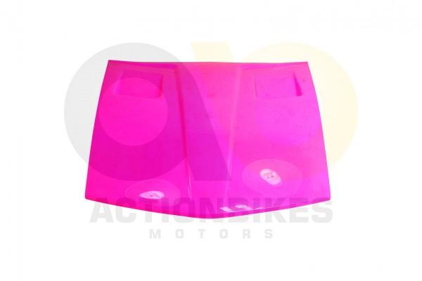 Actionbikes Elektroauto-Sportwagen-KL-106-Motorhaube-pink 4B4C2D53502D313030372D33 01 WZ 1620x1080