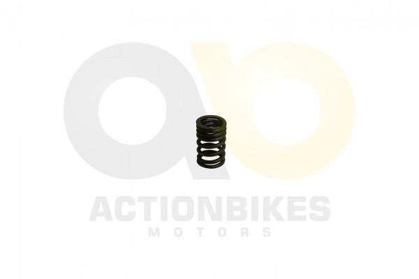 Actionbikes Shineray-XY200STII-Ventilfeder-aussen-gro 31343735352D3130302D30303030 01 WZ 1620x1080