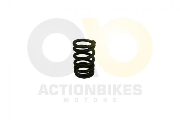 Actionbikes Shineray-XY300STE-Ventilfeder-Gro 31343735352D3132302D30303030 01 WZ 1620x1080