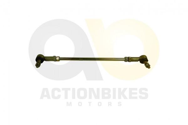 Actionbikes Shineray-XY350ST-E-Spurstange 3436313430303235 01 WZ 1620x1080