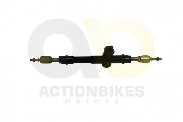 Actionbikes Kinroad-XY250GK-Lenkgetriebe-Sahara 4B413130363031303131412D31 01 WZ 1620x1080