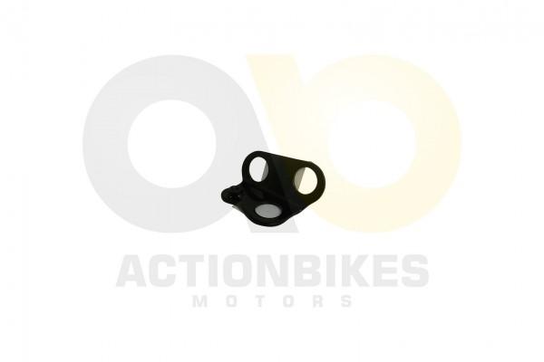 Actionbikes Shineray-XY250STXE-Tankhalter-rechts 31363731342D3336382D30303030 01 WZ 1620x1080