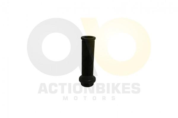 Actionbikes Shineray-XY350ST-2E-Drehgasgriff 3435303530303431 01 WZ 1620x1080
