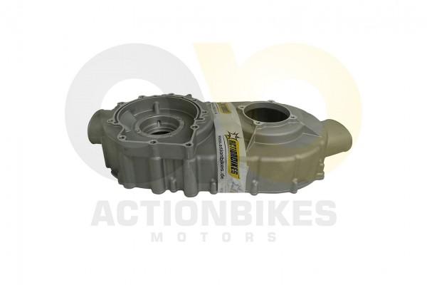 Actionbikes Motor-500-cc-CF188-Variomatikgehuse-aussen 43463138382D303133313031 01 WZ 1620x1080