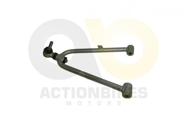 Actionbikes Shineray-XY300STE-Querlenker-rechts-oben-silber 35313631302D3232332D30303032 01 WZ 1620x