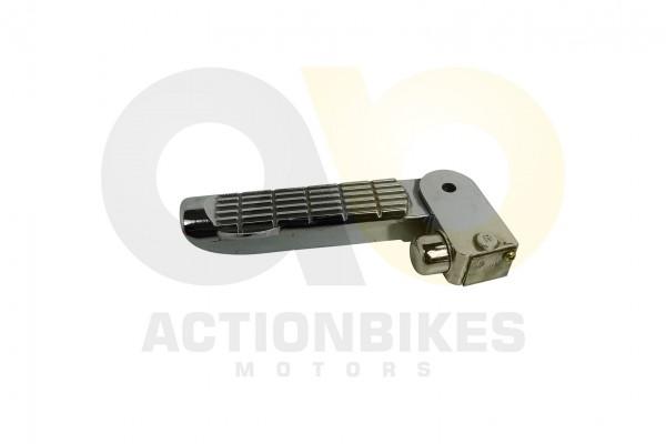 Actionbikes JJ50QT-17-Furaste-hinten-rechts 35303731412D4D5431302D30303030 01 WZ 1620x1080
