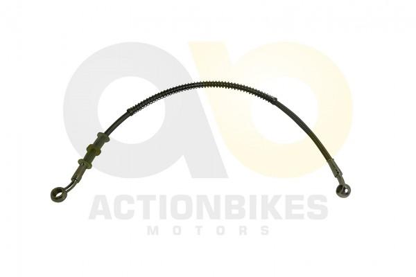 Actionbikes Jinling-Speedtrike-JLA-923-B-Bremsleitung-Hauptbremszylinder---Bremssattel-hinten 4A4C41