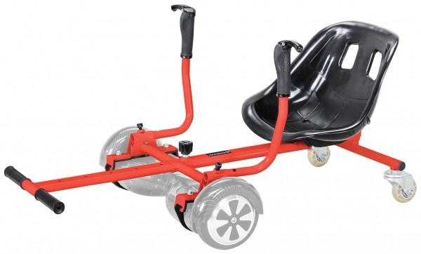 Actionbikes Driftkart Rot 5052303031383635332D3032 startbild OL 1620x1080