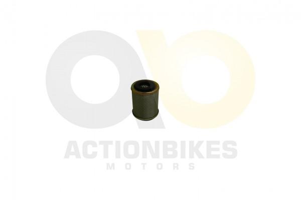 Actionbikes Shineray-XY350ST-EST-2E-lfilter 31343231302D504530332D30303030 01 WZ 1620x1080