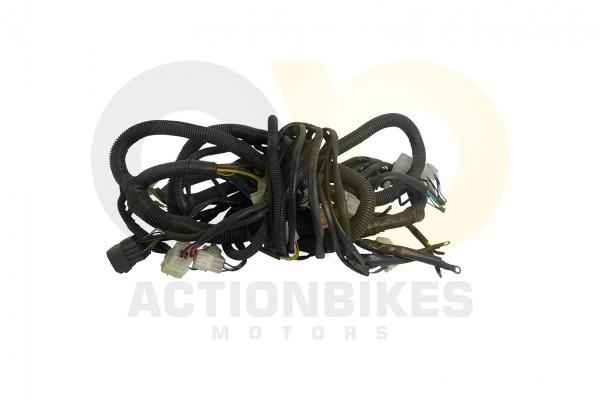 Actionbikes XYPower-XY1100UTV-Hauptkabelbaum-4-Sitzer 5731303031303130 01 WZ 1620x1080