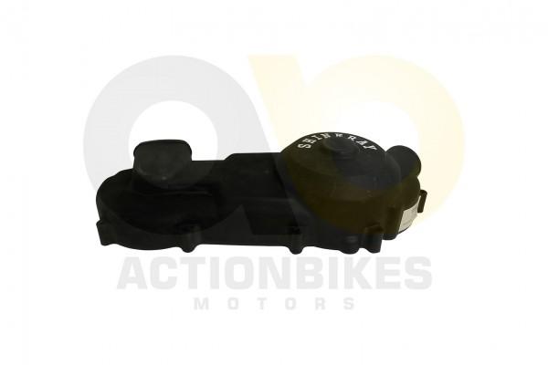 Actionbikes Shineray-XY250ST-9C-Variomatikdeckel 4A4C3137322D303031313033 01 WZ 1620x1080