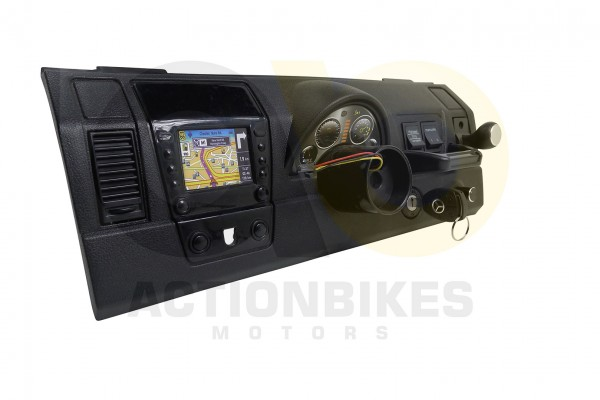 Actionbikes Mercedes-G55-Jeep-Amaturenbrett 444D2D4D472D31303131 01 WZ 1620x1080