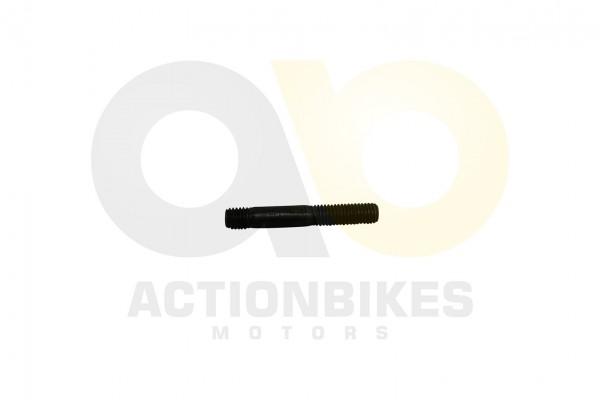 Actionbikes Auspuff-Stehbolzen-M8x45 39363433383737 01 WZ 1620x1080