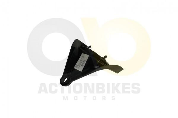 Actionbikes Shineray-XY125GY-6-Schutzblechhalter-vorne-schwarz-Plastik 3533313231383439 01 WZ 1620x1