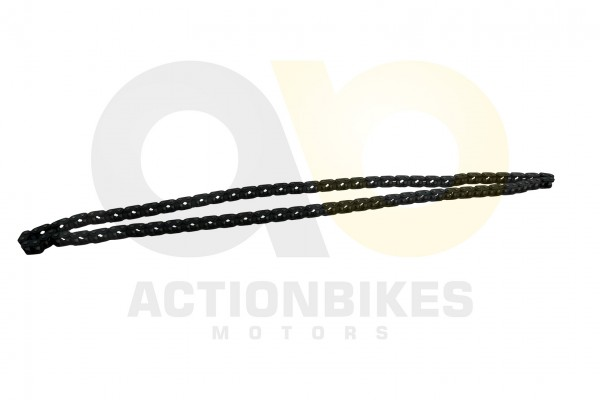 Actionbikes -Mini-Crossbike-Gazelle-49-cc-Kette-TF137-Glieder 48502D475A2D34392D31303530 01 WZ 1620x