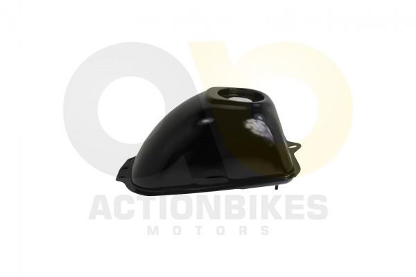 Actionbikes Shineray-XY200STIIE-B-Tank-S-11 3136303330333330 01 WZ 1620x1080