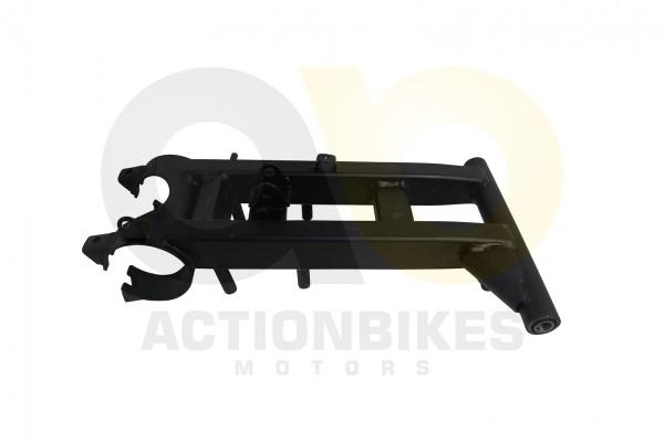 Actionbikes Shineray-XY200ST-9-Schwingarm-hinten 3431303430363134 01 WZ 1620x1080