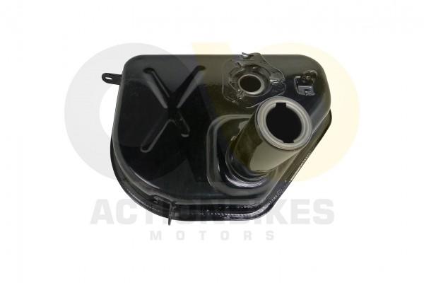 Actionbikes Znen-ZN50QT-HHS-Tank 31373530302D4447572D39303030 01 WZ 1620x1080