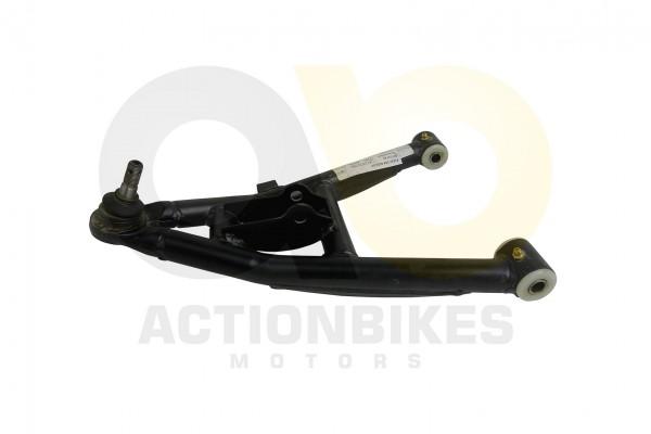 Actionbikes Shineray-XY250STXE-Querlenker-unten-rechts-schwarz 35313632302D3336382D303030302D3032 01