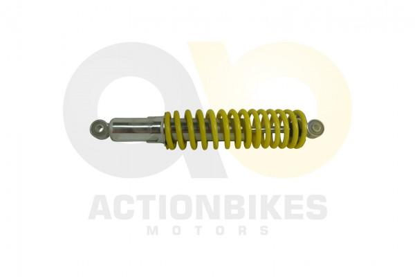 Actionbikes Dongfang-DF150GK-Stodmpfer-hinten 3034303733352D333435 01 WZ 1620x1080