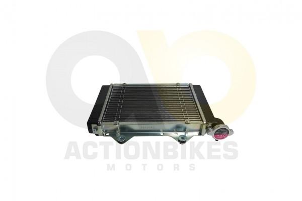 Actionbikes Egl-Mad-Max-250-Khler-Lingying-203E-Modell-08 323830312D303530313031303041 01 WZ 1620x10