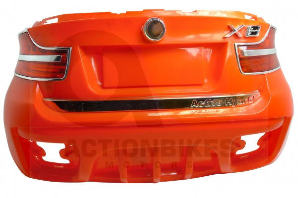 Actionbikes Elektroauto-BMX-SUV-A061-Stostange-hinten-rot 5348432D53502D32303331 01 WZ 1620x1080