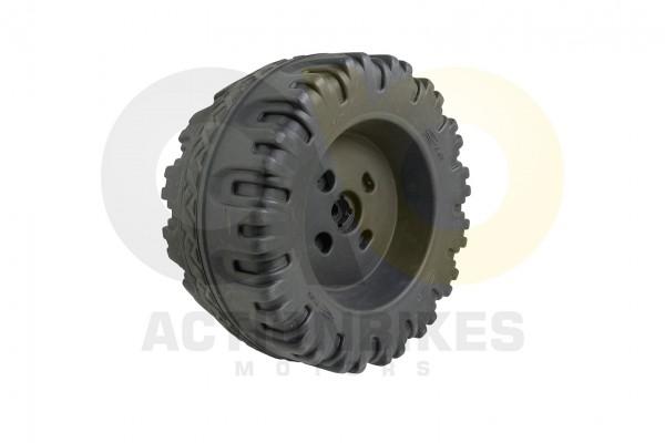 Actionbikes Elektroauto-Jeep-KL-02A-Rad-vornehinten 4B4C2D53502D32303231 01 WZ 1620x1080
