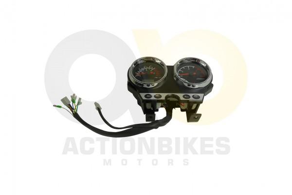 Actionbikes GoKa-GK1100-2E-TachoDrehzahlmessereinheit 313130302D32452D332D39 01 WZ 1620x1080