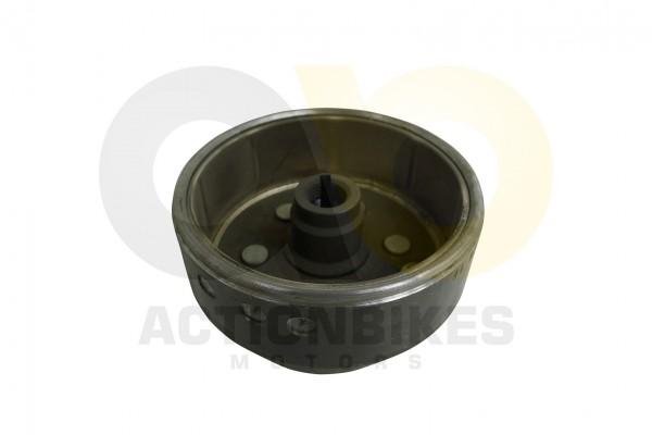 Actionbikes Motor-ZS169MM-Slide-Lichtmaschineglocke 38323133302D493030382D30313034 01 WZ 1620x1080
