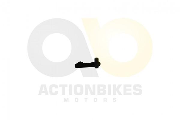 Actionbikes Xingyue-ATV-400cc-Parksperre-Getriebe 313238353035303234363030 01 WZ 1620x1080