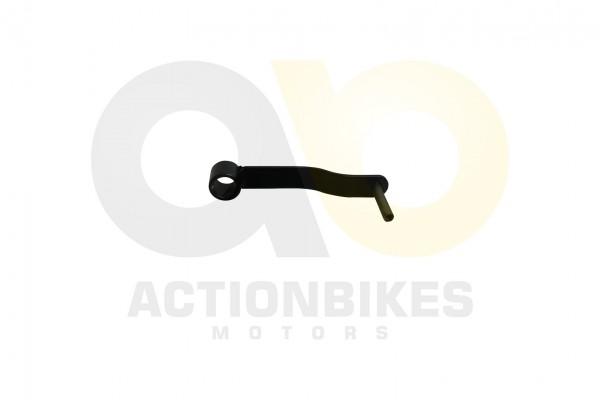 Actionbikes Shineray-XY200STIIE-B-Kettenspanner-Arm 37333033303432362D31 01 WZ 1620x1080