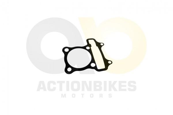 Actionbikes Shineray-XY150STE-Dichtung-Zylinderkopf 4759362D3135302D303030323035 01 WZ 1620x1080