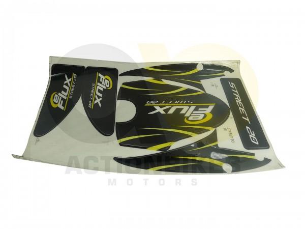 Actionbikes T-Max-eFlux-Street-20--Aufklebersatz-GelbSchwarz 452D464C55582D37332D36 01 WZ 1620x1080