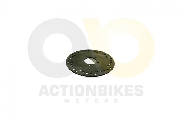 Actionbikes Kinroad-XT110GK-Bremsscheibe-hinten 4B41303031363430303141 01 WZ 1620x1080