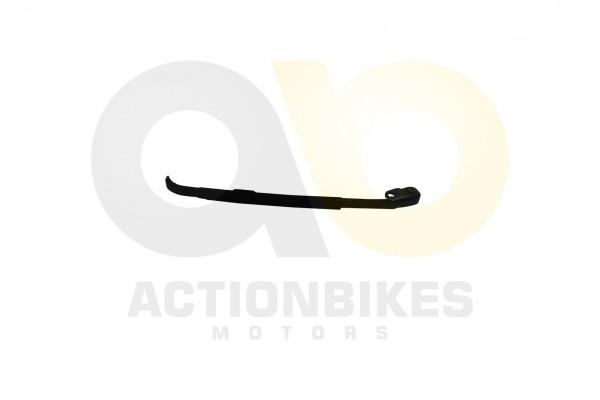 Actionbikes Egl-Mad-Max-300-Steuerkettenspannschine-mit-Metallfhrung 4D34302D3134343430302D3030 01 W