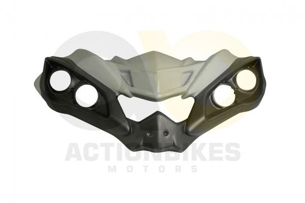 Actionbikes Luck-Buggy-LK110-Verkleidung-vorne-wei 35303139392D42444B302D303030302D31 01 WZ 1620x108