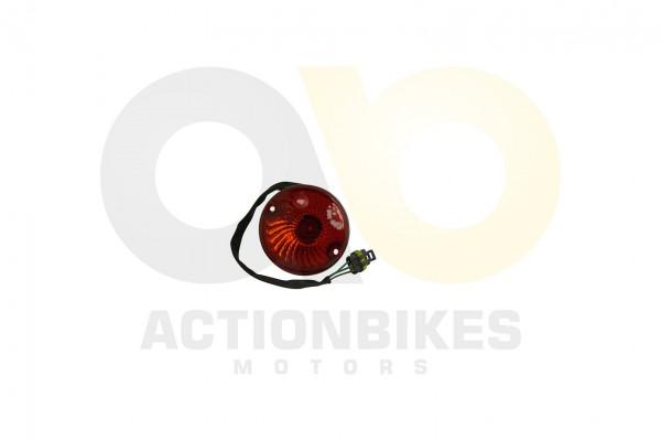 Actionbikes Renli-RL500DZ-Rcklicht 33333730312D424448302D45303030 01 WZ 1620x1080