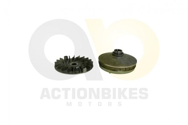 Actionbikes Motor-260cc-XY170MM-Variomatik-Komplett 31323730323030323031 01 WZ 1620x1080