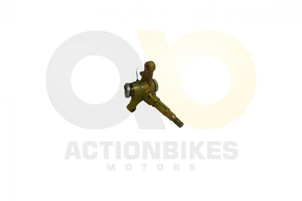 Actionbikes UTV-Odes-150cc-Achsschenkel-rechts 31392D30313030343032 01 WZ 1620x1080