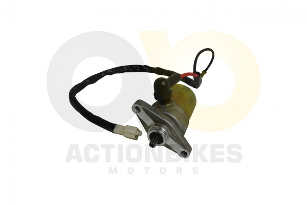 Actionbikes 139QMB-Anlasser 313339514D422D313230303030 01 WZ 1620x1080