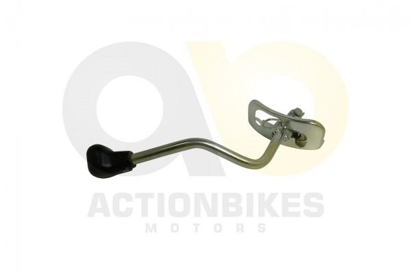 Actionbikes Shineray-XY200ST-9-Schalthebel 4759362D3138302D303031343238 01 WZ 1620x1080