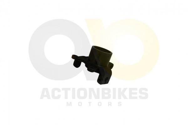 Actionbikes Tension-500-Achsschenkel-vorne-rechts 35393234302D35303430 01 WZ 1620x1080