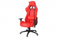 Chaise de bureau racing gaming elite mg pour travail