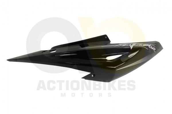 Actionbikes JiaJue-JJ50QT-17-Verkleidung-hinten-rechts-schwarz 38333530302D4D5431302D303030302D36 01