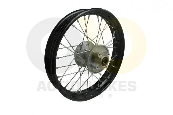 Actionbikes Crossbike-JC125-cc-Felge-hinten-schwarz-14-Zoll 48422D3132352D312D3334 01 WZ 1620x1080