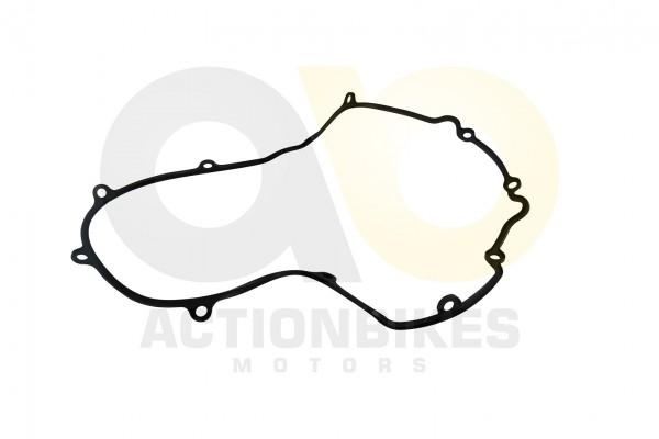 Actionbikes Jetpower-Motor-E15-700-Dichtung-Variomatikdeckel 453135303038382D3030 01 WZ 1620x1080