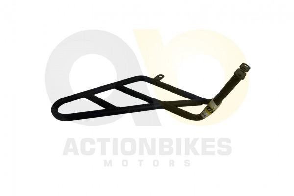 Actionbikes Speedstar-JLA-931E-Heelguard-rechts 4A4C412D33303043432D422D3037 01 WZ 1620x1080