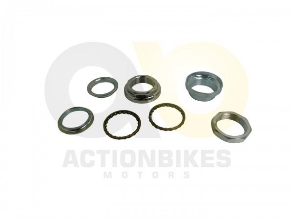 Actionbikes T-Max-eFlux-Lenkstangenlagerset 452D464C55582D3232 01 WZ 1620x1080