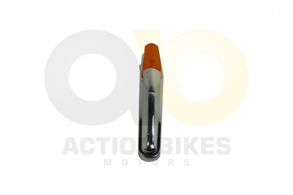 Actionbikes Elektroauto-MB-Oldtimer-JE128--Blinker-vorne-oben-links-Kotflgel 4A4A2D4D424F2D30303335